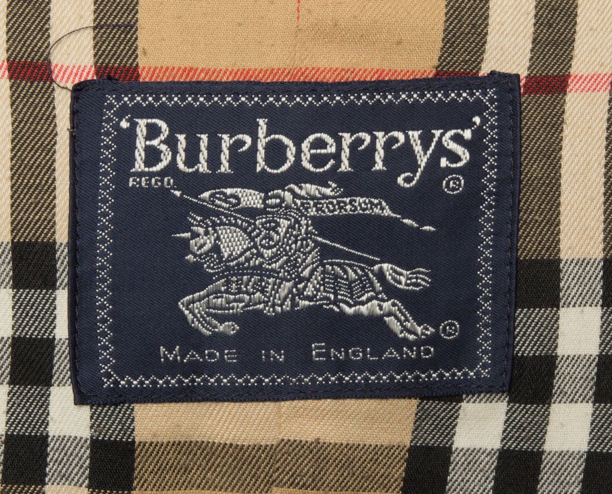 vintagestore.eu_burberry_trench_coat_IGP0041