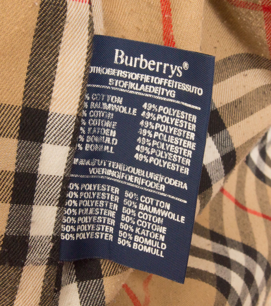 vintagestore.eu_burberry_trench_coat_IGP0042
