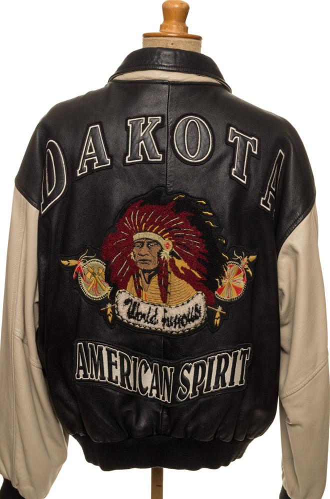 vintagestore.eu_dakota_indian_spirit_baseball_jacket_IGP0112