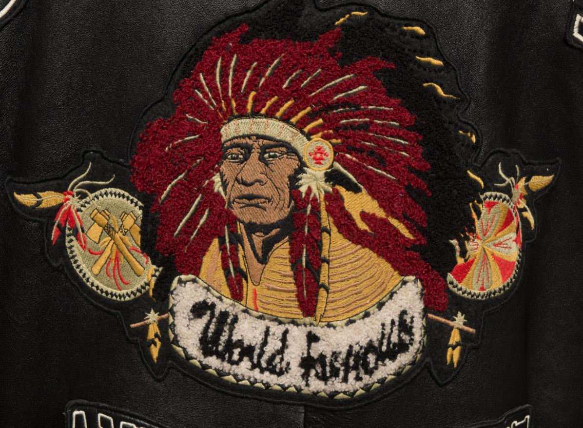 vintagestore.eu_dakota_indian_spirit_baseball_jacket_IGP0113