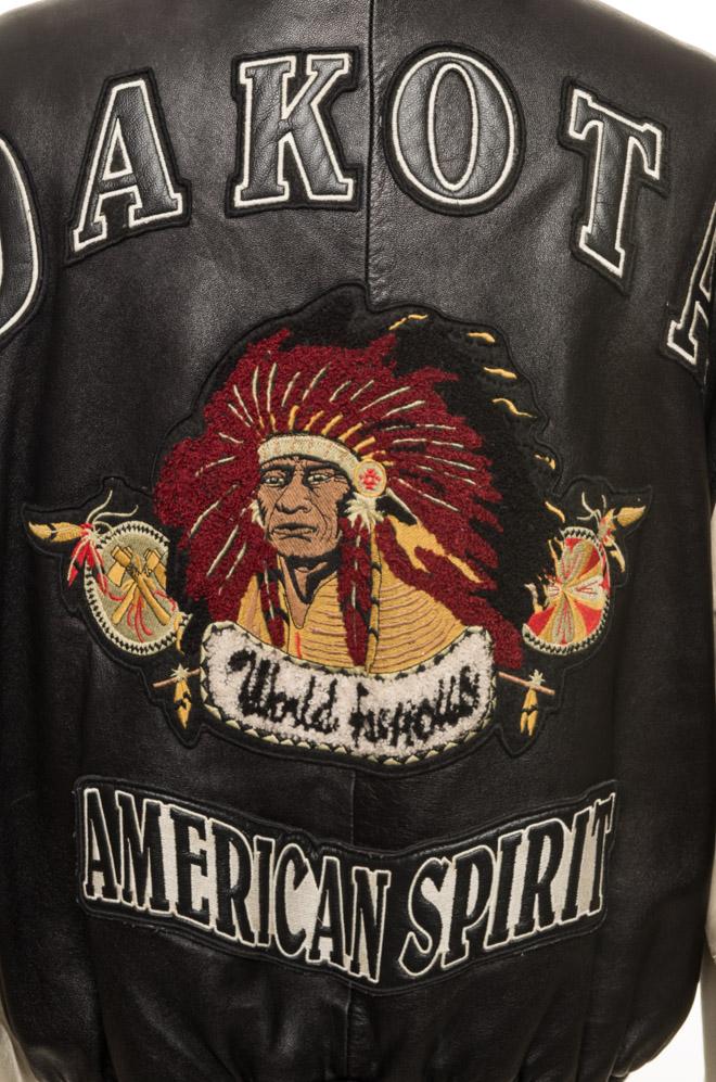vintagestore.eu_dakota_indian_spirit_baseball_jacket_IGP0114