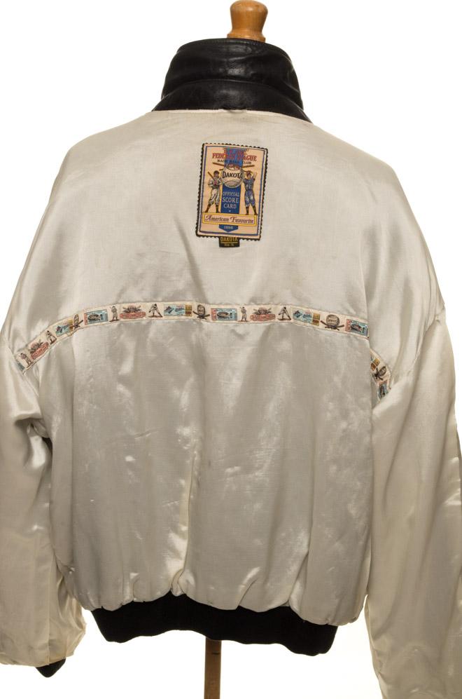 vintagestore.eu_dakota_indian_spirit_baseball_jacket_IGP0118