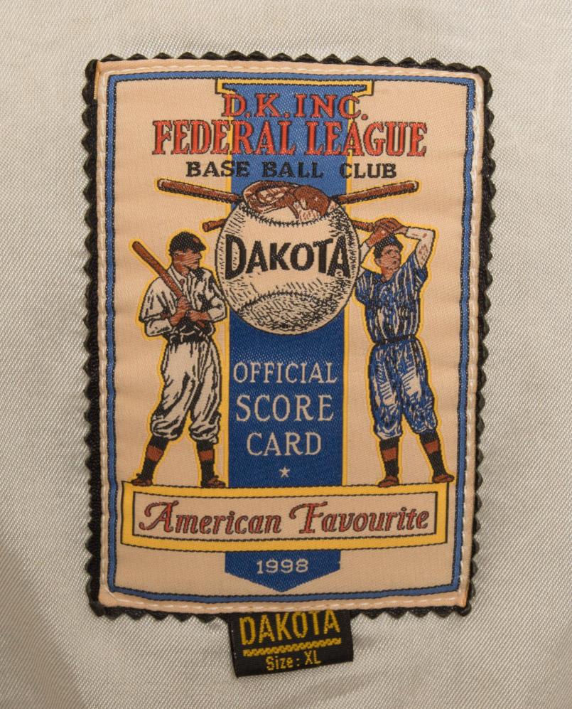 vintagestore.eu_dakota_indian_spirit_baseball_jacket_IGP0119