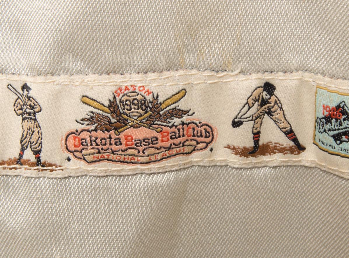 vintagestore.eu_dakota_indian_spirit_baseball_jacket_IGP0120