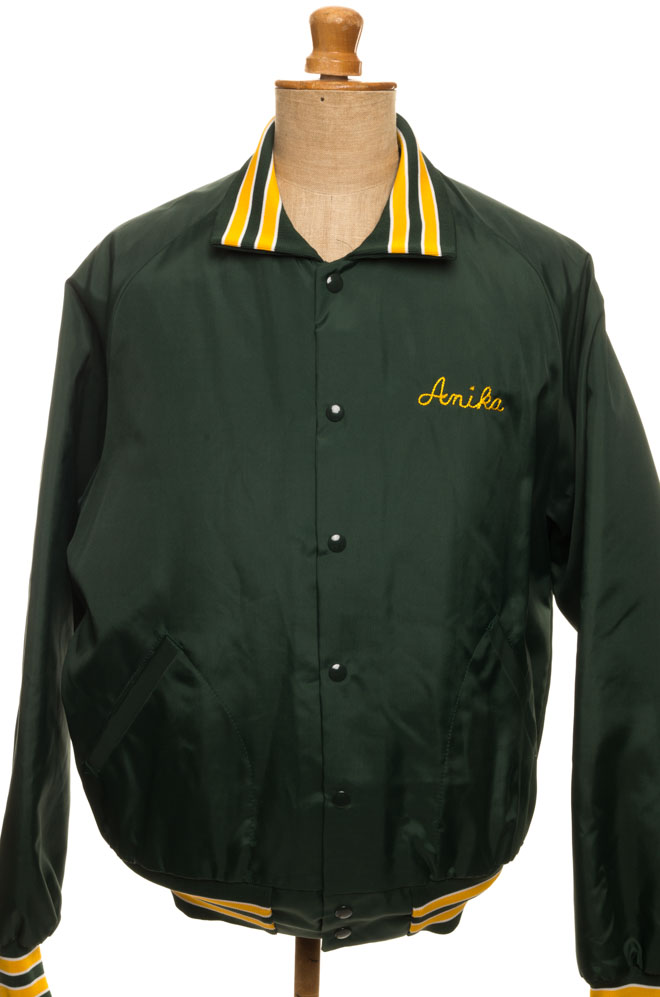 vintagestore.eu_don_alleson_athletics_jacket_IGP0277