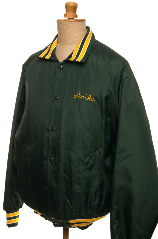 vintagestore.eu_don_alleson_athletics_jacket_IGP0278