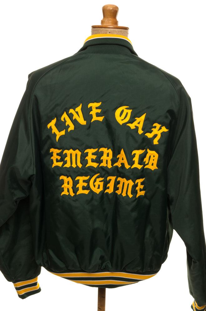 vintagestore.eu_don_alleson_athletics_jacket_IGP0280
