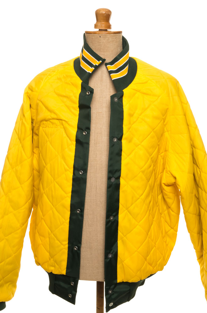 vintagestore.eu_don_alleson_athletics_jacket_IGP0281