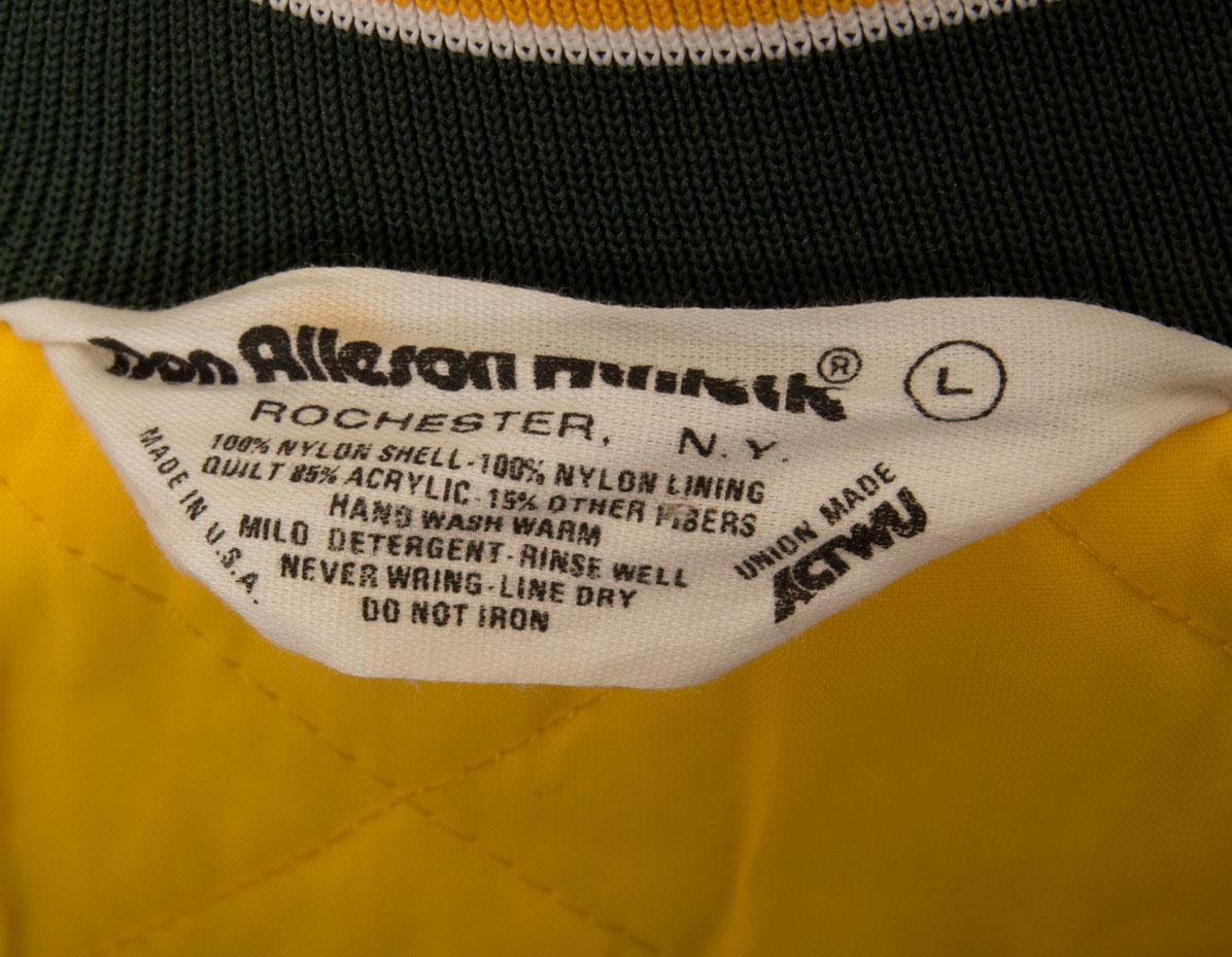 vintagestore.eu_don_alleson_athletics_jacket_IGP0282