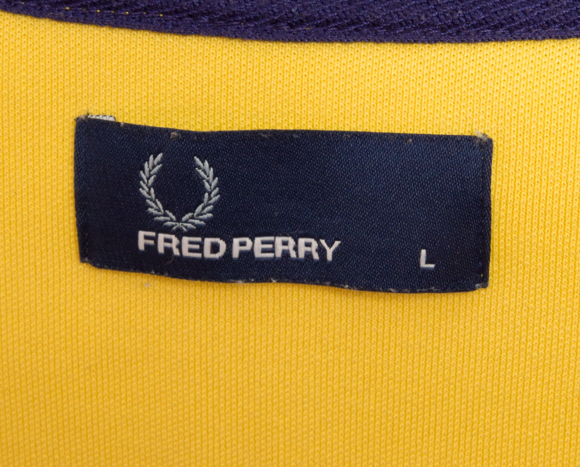 vintagestore.eu_fred_perry_tracksuitvitagestore.eu_fred_perry_tracksuit_IGP0243