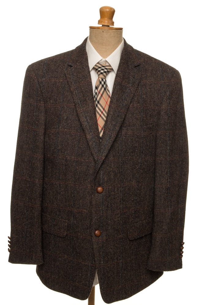 vintagestore.eu_harris_tweed_barutti_jacket_IGP0032