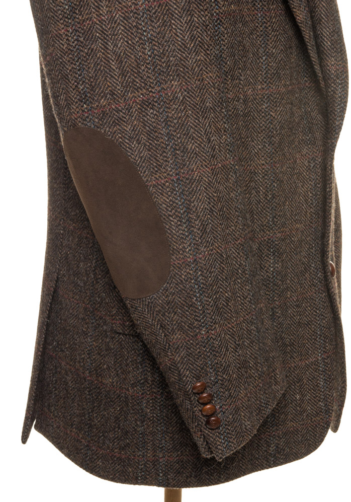 vintagestore.eu_harris_tweed_barutti_jacket_IGP0035