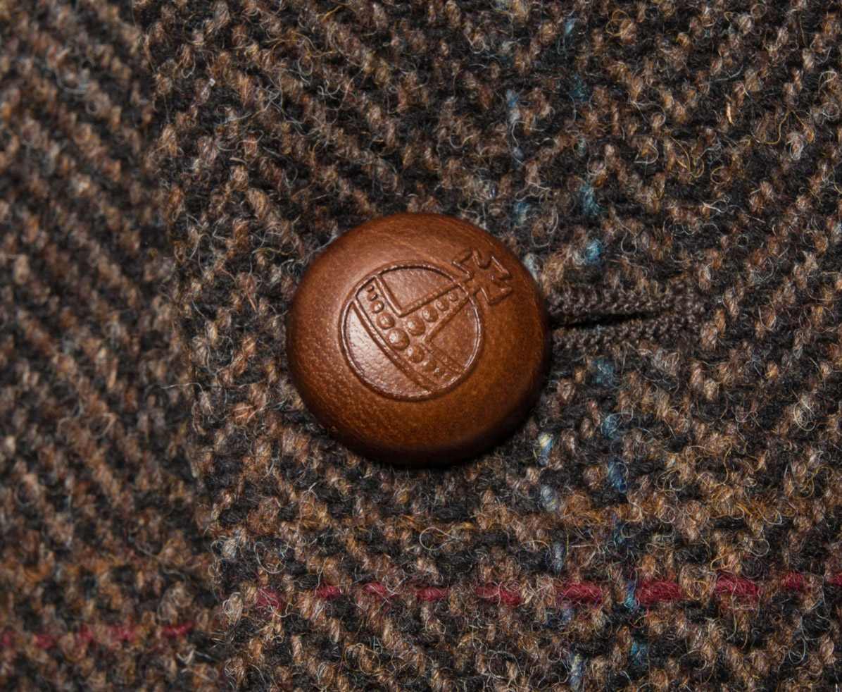 vintagestore.eu_harris_tweed_barutti_jacket_IGP0036