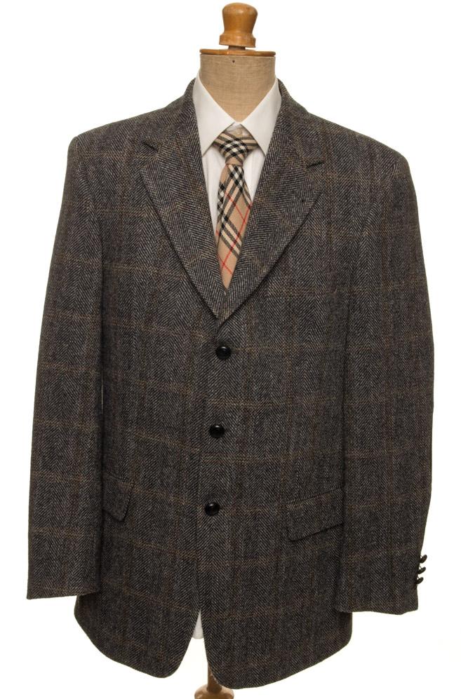 vintagestore.eu_harris_tweed_barutti_jacket_IGP0051