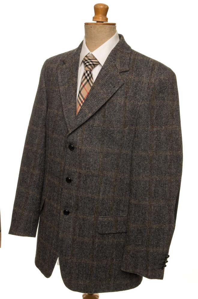 vintagestore.eu_harris_tweed_barutti_jacket_IGP0052
