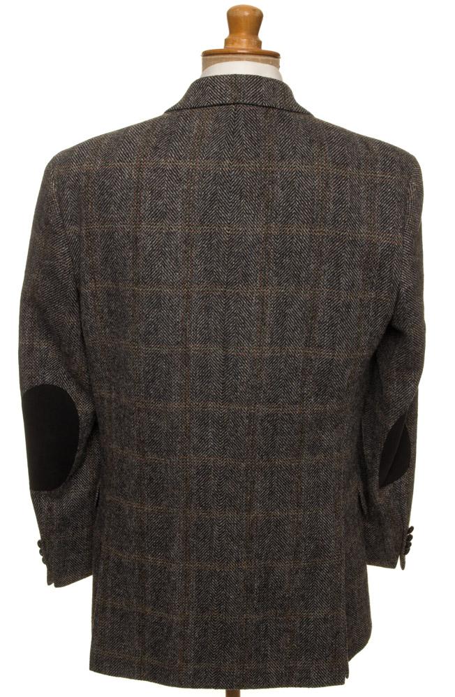 vintagestore.eu_harris_tweed_barutti_jacket_IGP0053