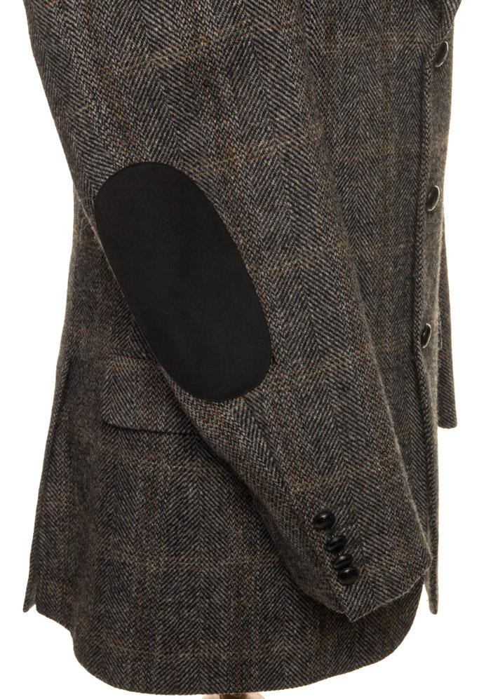 vintagestore.eu_harris_tweed_barutti_jacket_IGP0054