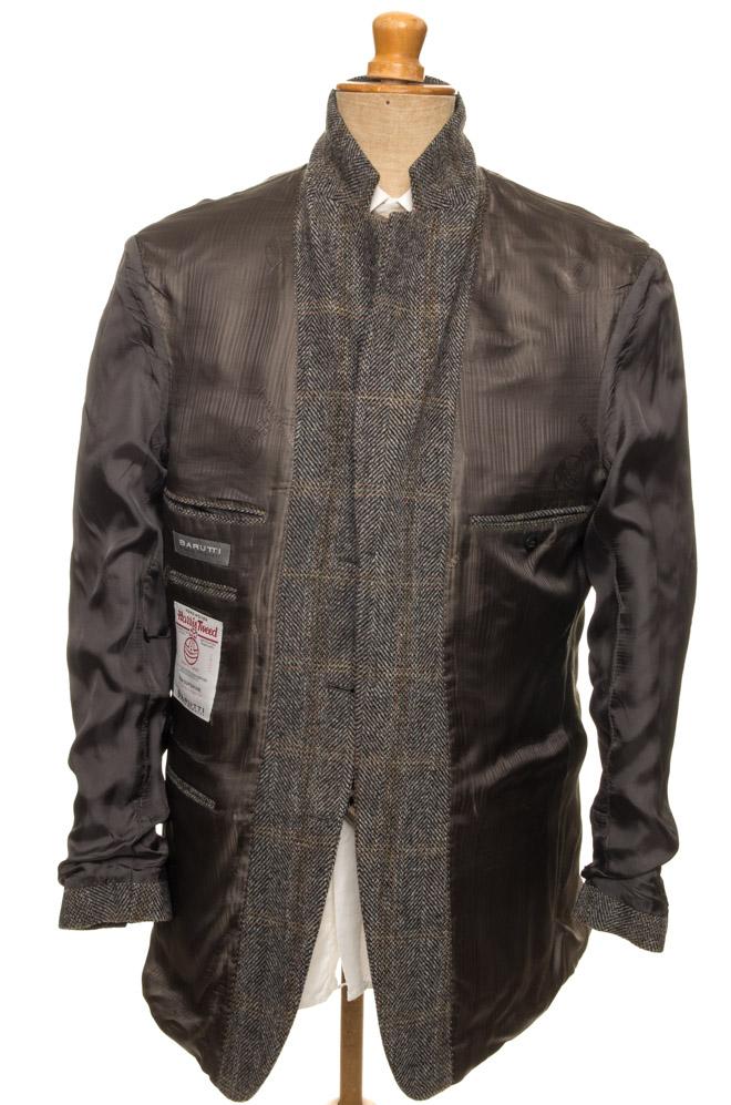 vintagestore.eu_harris_tweed_barutti_jacket_IGP0056
