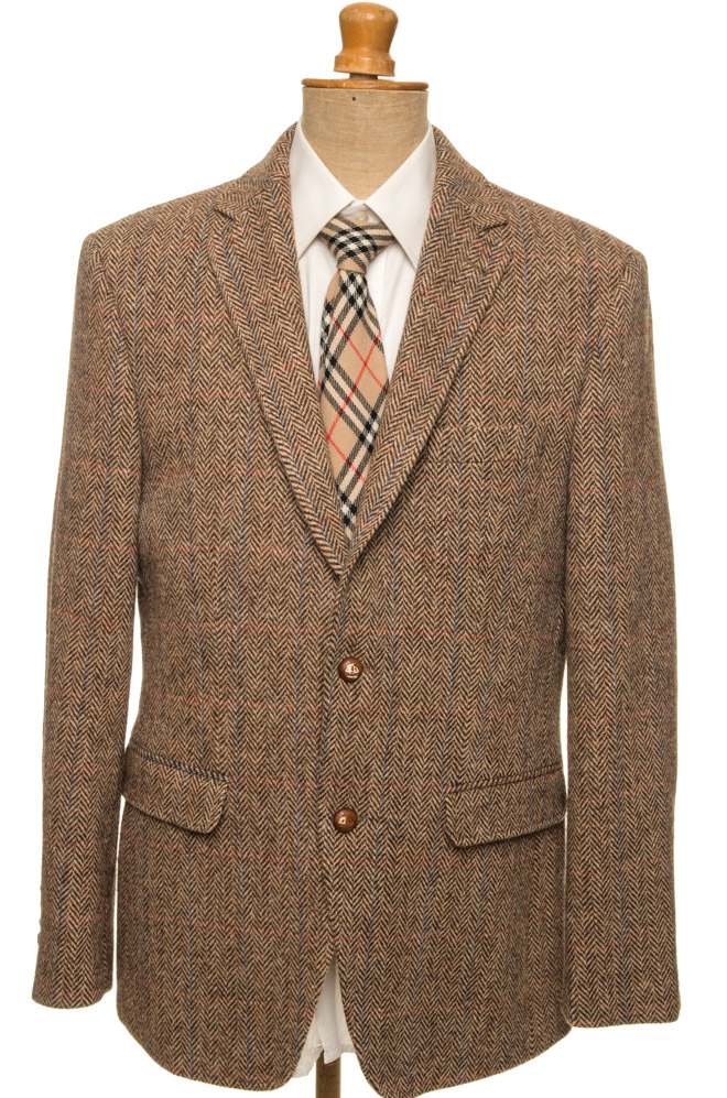 vintagestore.eu_harris_tweed_centenary_label_jacket_IGP0041