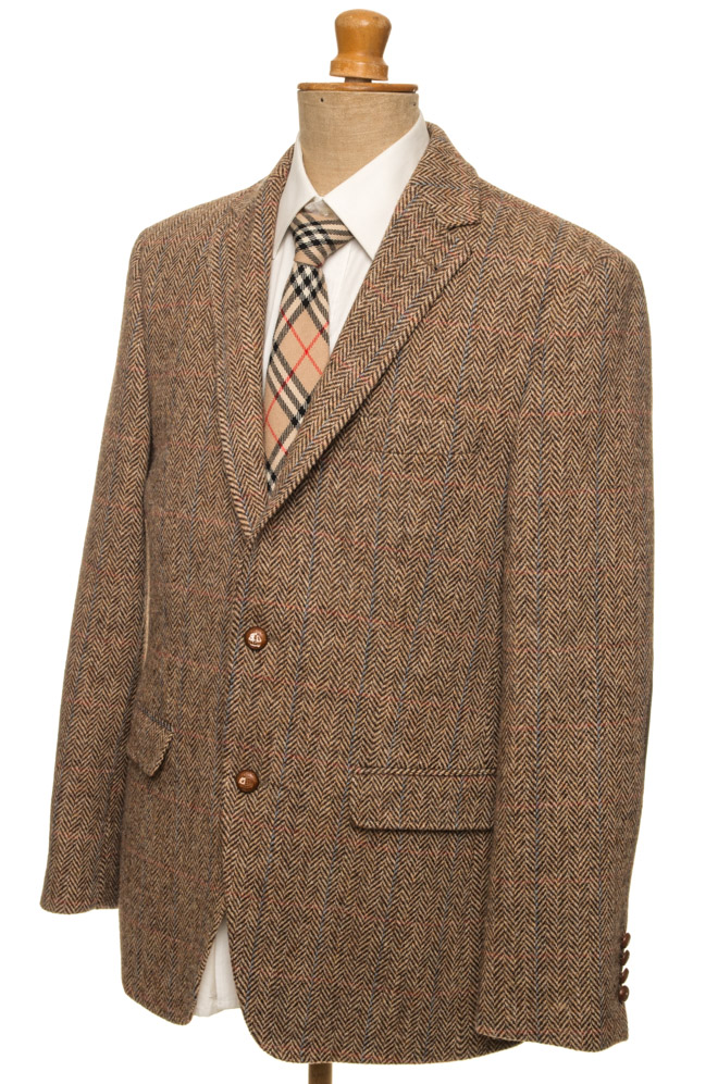 vintagestore.eu_harris_tweed_centenary_label_jacket_IGP0042