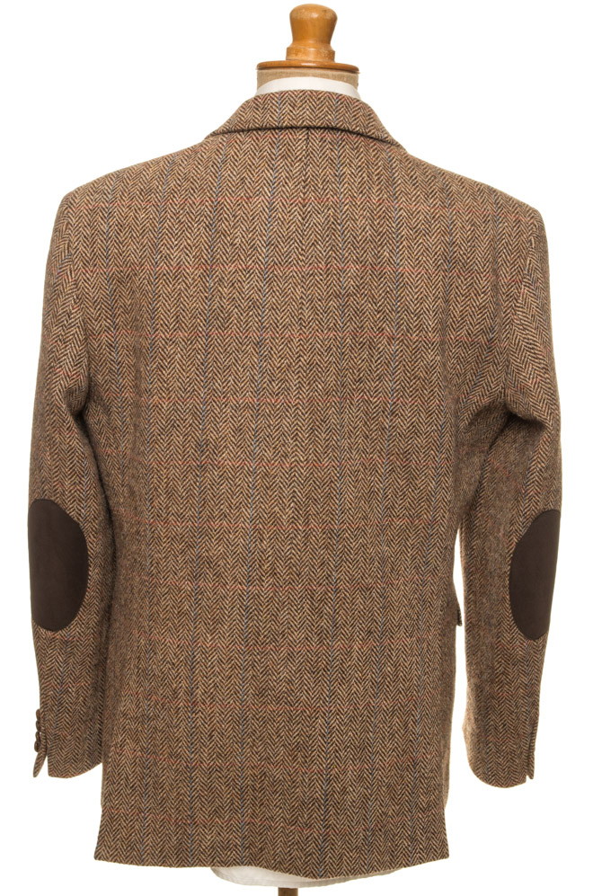 vintagestore.eu_harris_tweed_centenary_label_jacket_IGP0043
