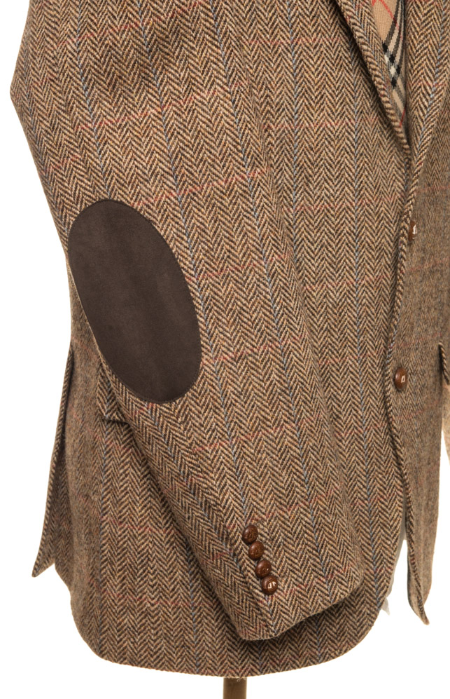 vintagestore.eu_harris_tweed_centenary_label_jacket_IGP0044
