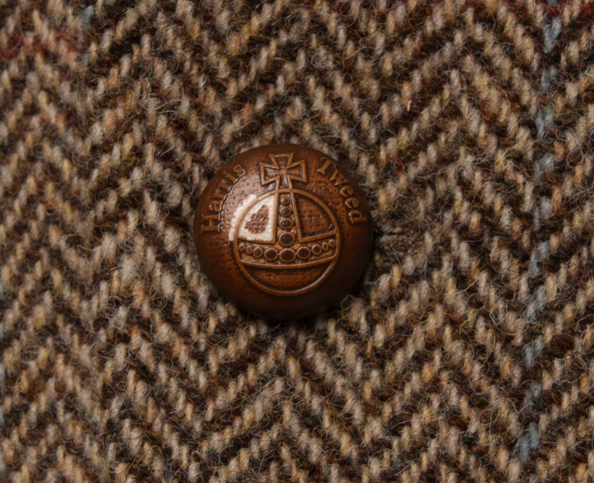 vintagestore.eu_harris_tweed_centenary_label_jacket_IGP0045