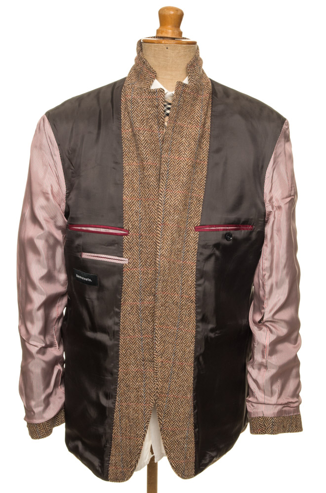 vintagestore.eu_harris_tweed_centenary_label_jacket_IGP0046