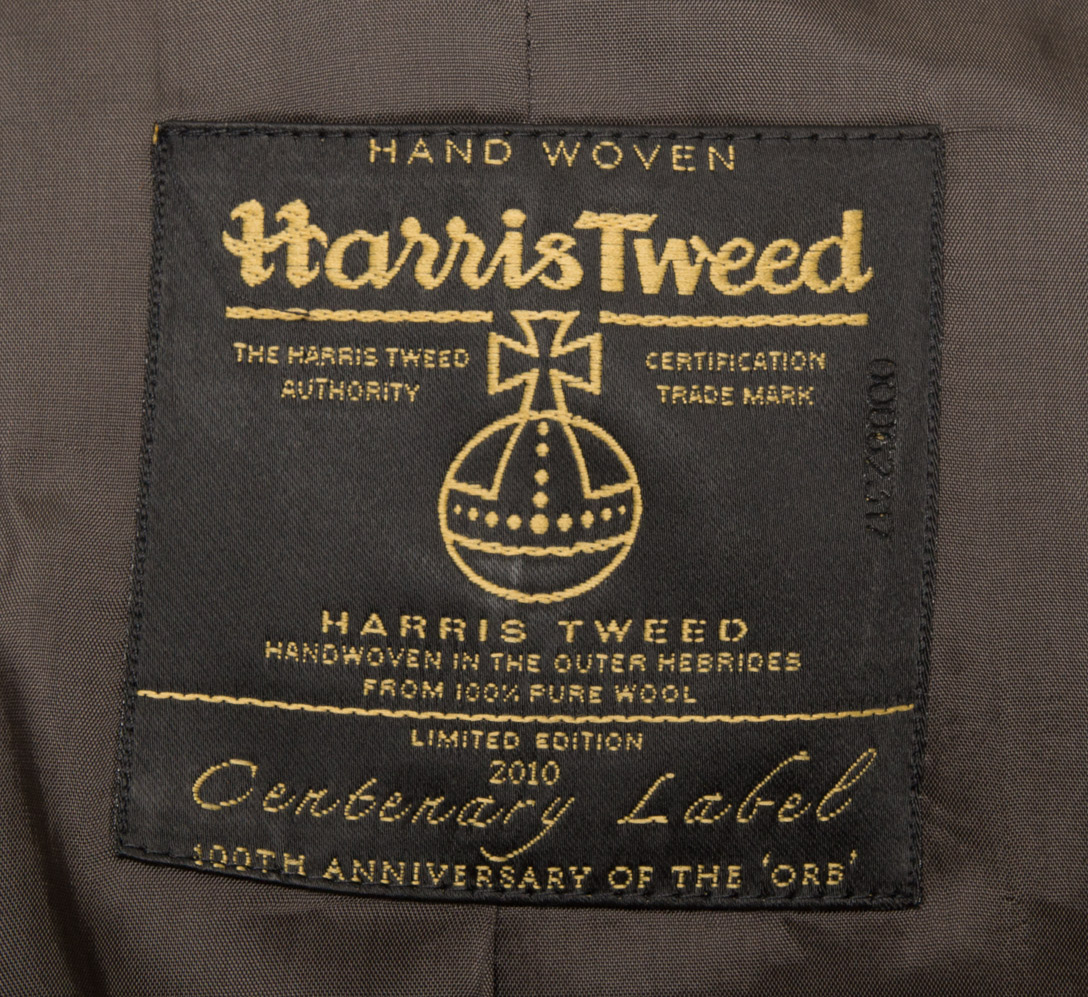 vintagestore.eu_harris_tweed_centenary_label_jacket_IGP0048