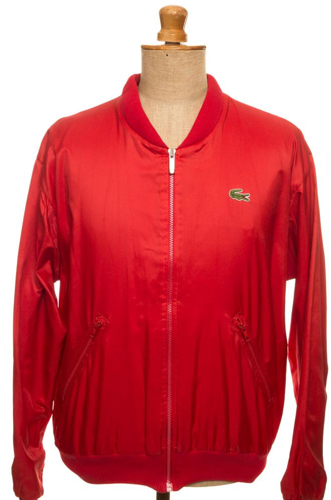 vintagestore.eu_izod_lacoste_jacket_IGP0252