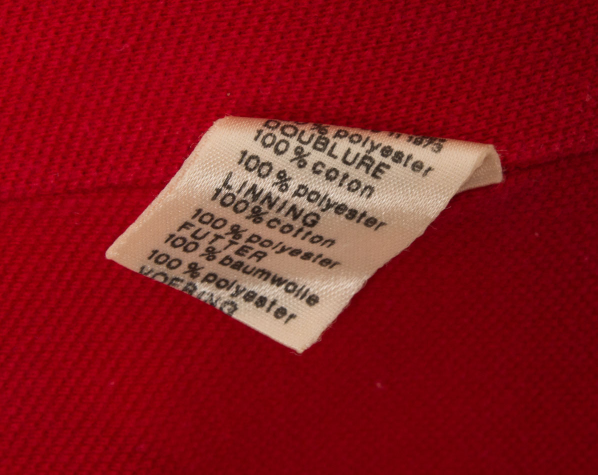 vintagestore.eu_izod_lacoste_jacket_IGP0258