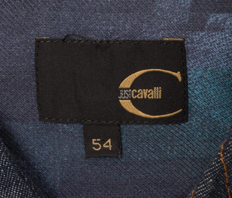 vintagestore.eu_just_cavalli_shirt_IGP0096