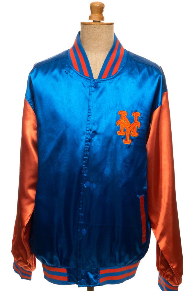 vintagestore.eu_mets_baseball_jacket_IGP0259