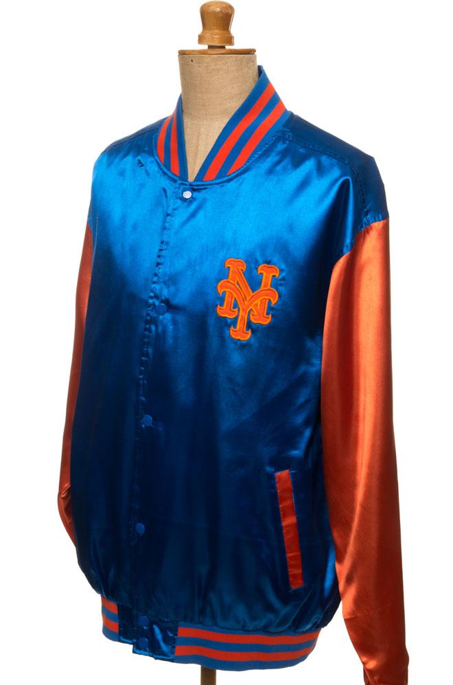 vintagestore.eu_mets_baseball_jacket_IGP0260