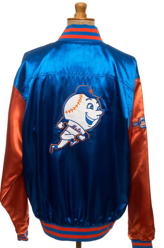 vintagestore.eu_mets_baseball_jacket_IGP0261