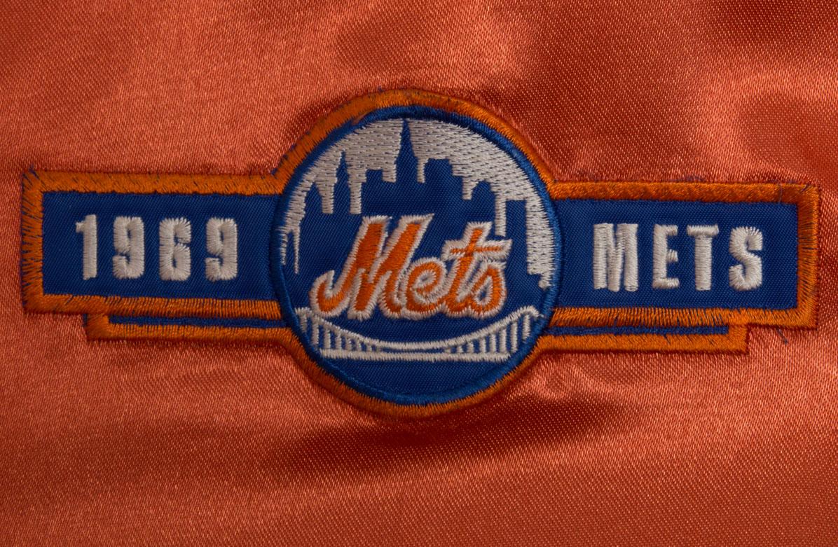 vintagestore.eu_mets_baseball_jacket_IGP0263