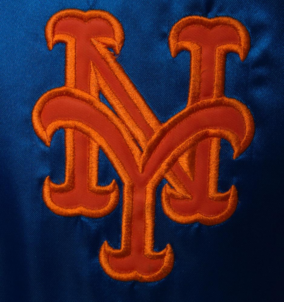 vintagestore.eu_mets_baseball_jacket_IGP0264
