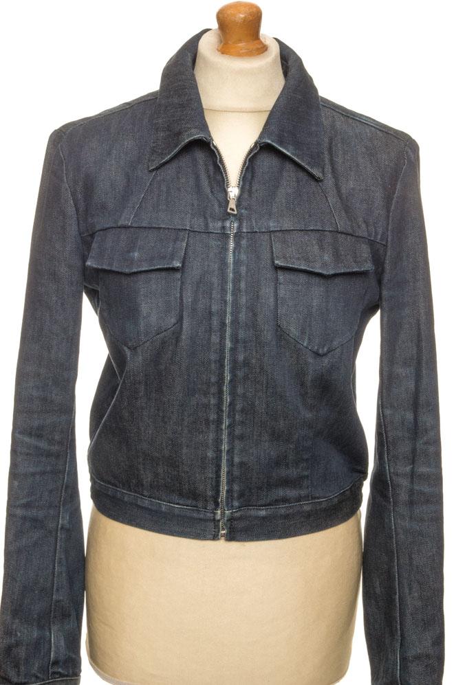 vintagestore.eu_prada_jeans_jacket_IGP0385