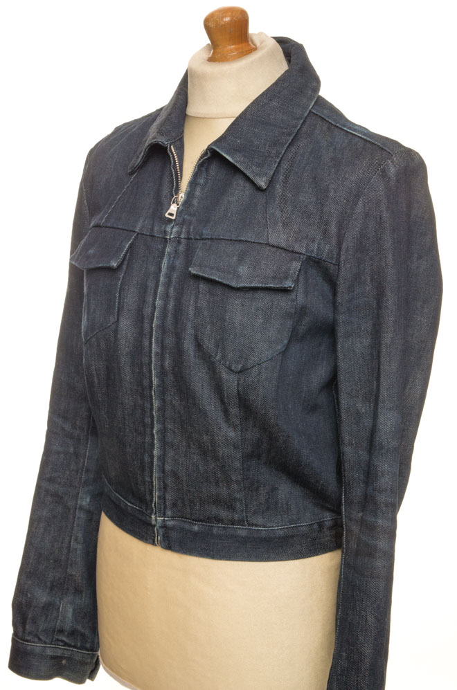 vintagestore.eu_prada_jeans_jacket_IGP0386