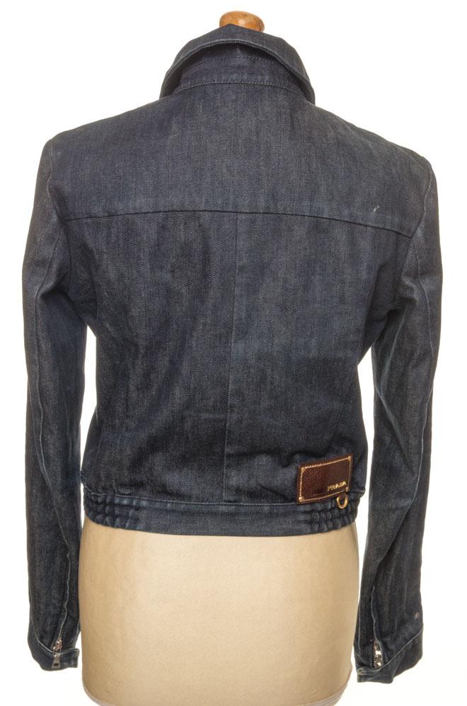 vintagestore.eu_prada_jeans_jacket_IGP0387
