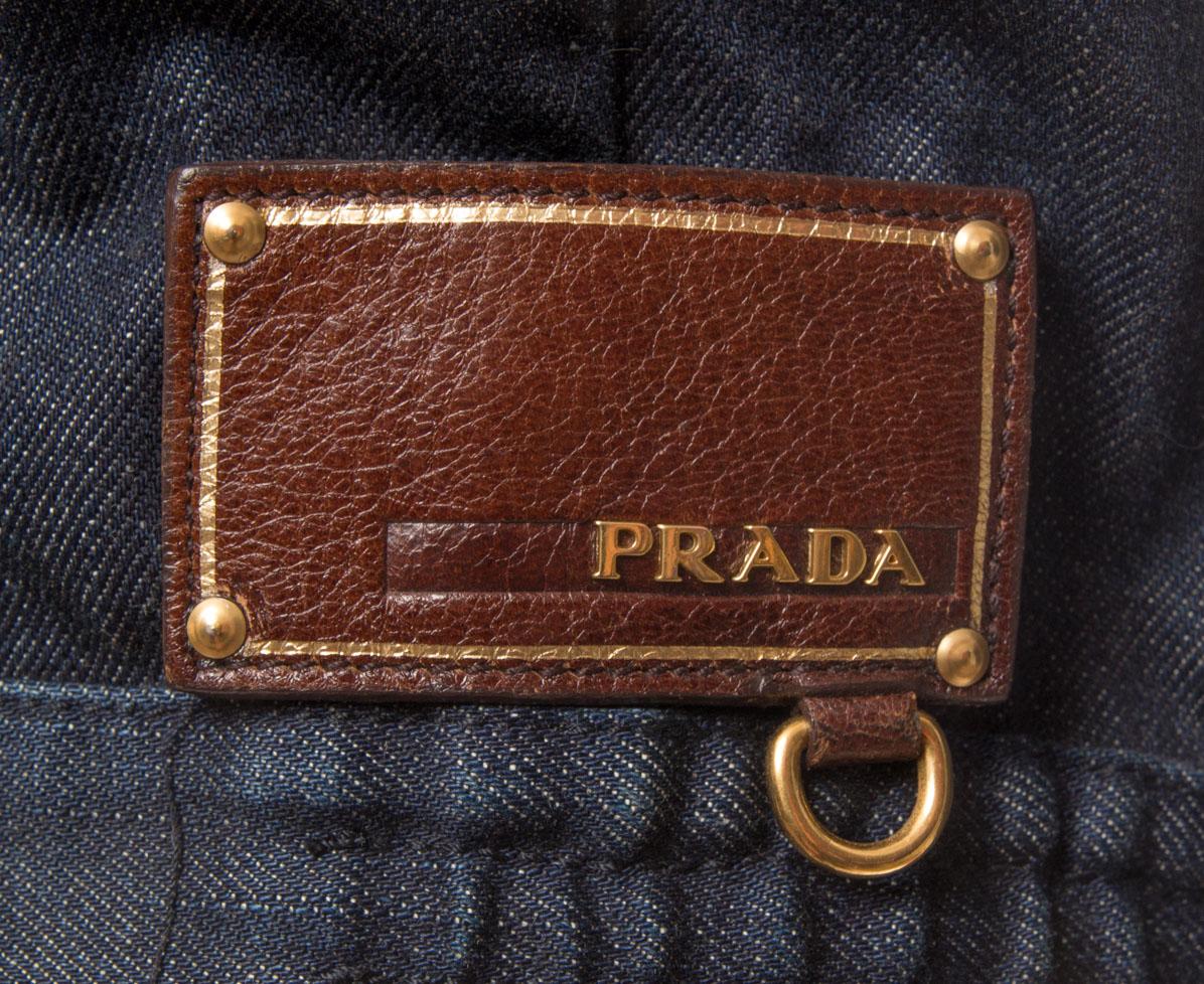 vintagestore.eu_prada_jeans_jacket_IGP0388