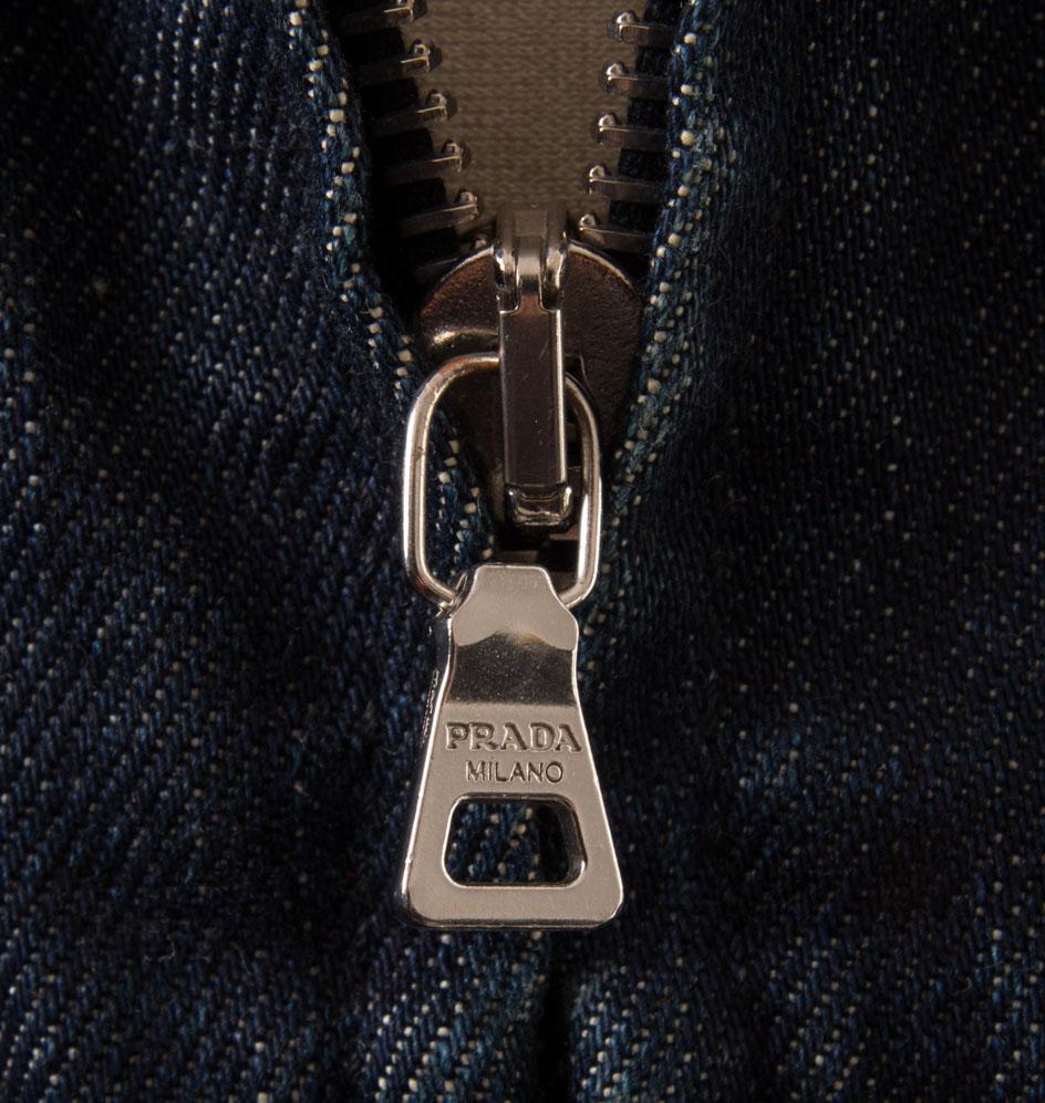 vintagestore.eu_prada_jeans_jacket_IGP0389