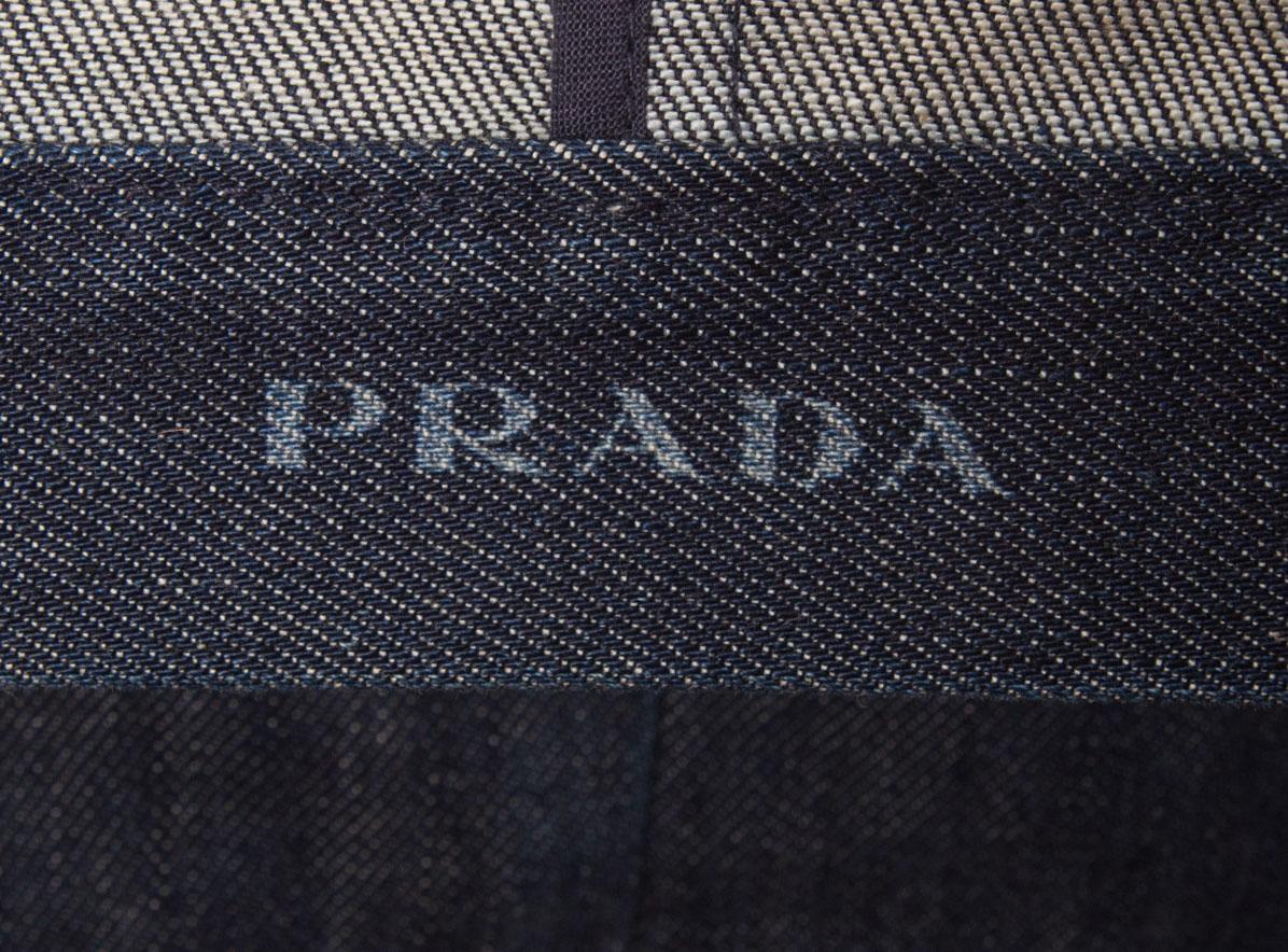 vintagestore.eu_prada_jeans_jacket_IGP0390