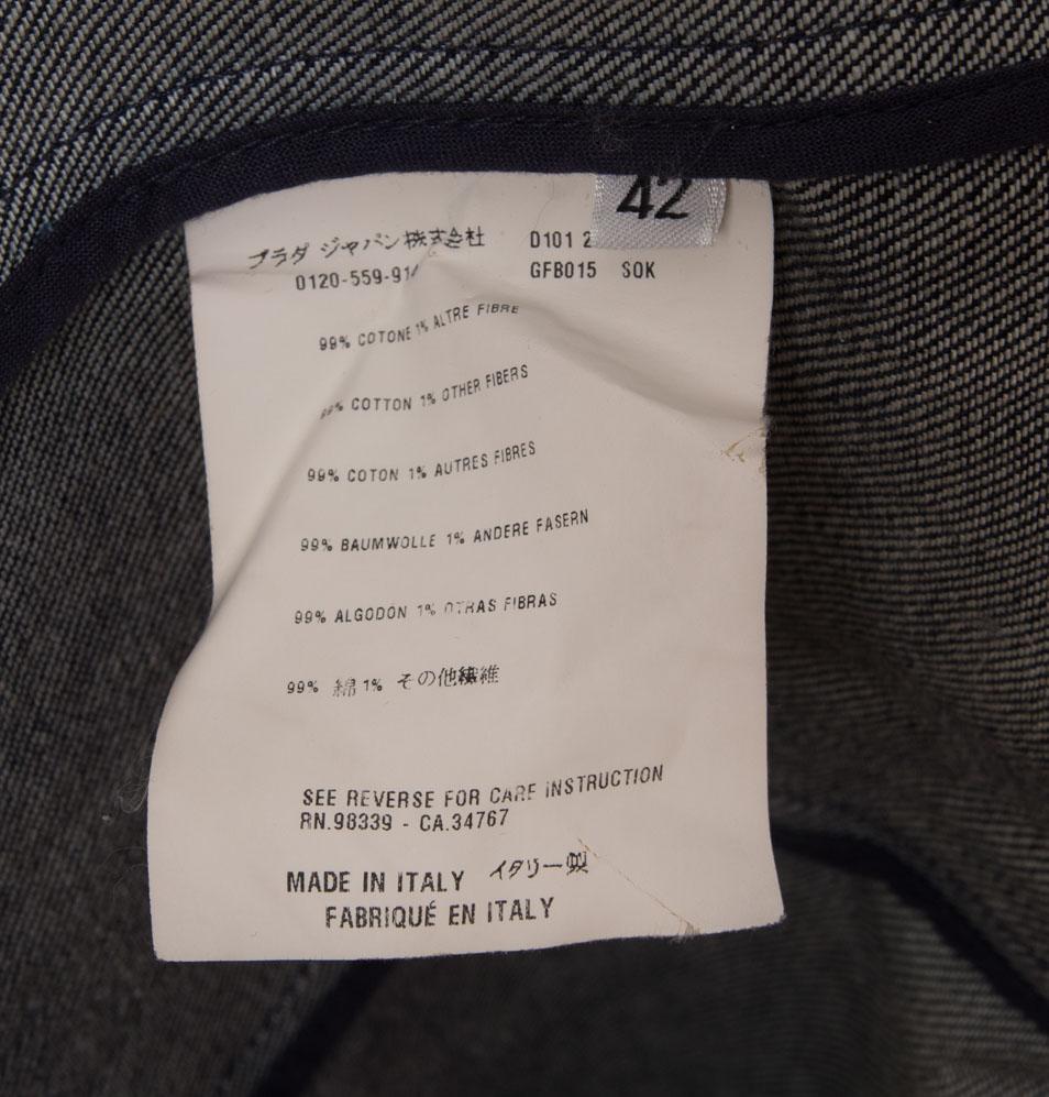vintagestore.eu_prada_jeans_jacket_IGP0391