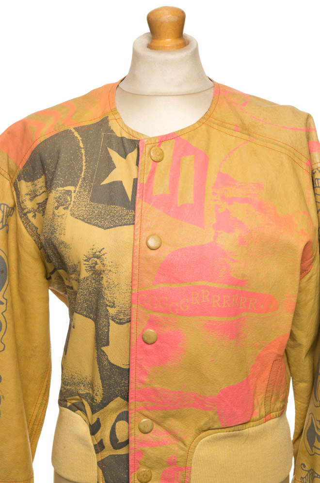 vintagestore.eu_the_people_of_the_labyrinths_jacket_IGP0336