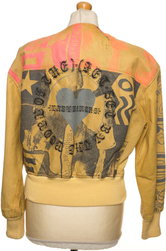vintagestore.eu_the_people_of_the_labyrinths_jacket_IGP0341