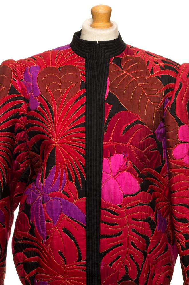 vintagestore.eu_top_silk_jacket_IGP0289