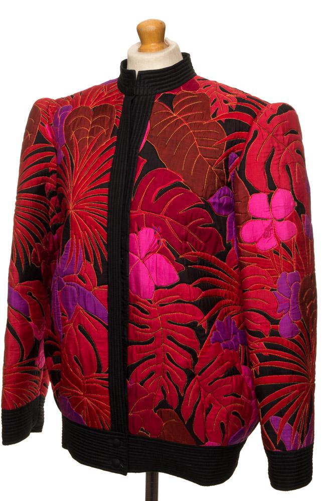 vintagestore.eu_top_silk_jacket_IGP0291