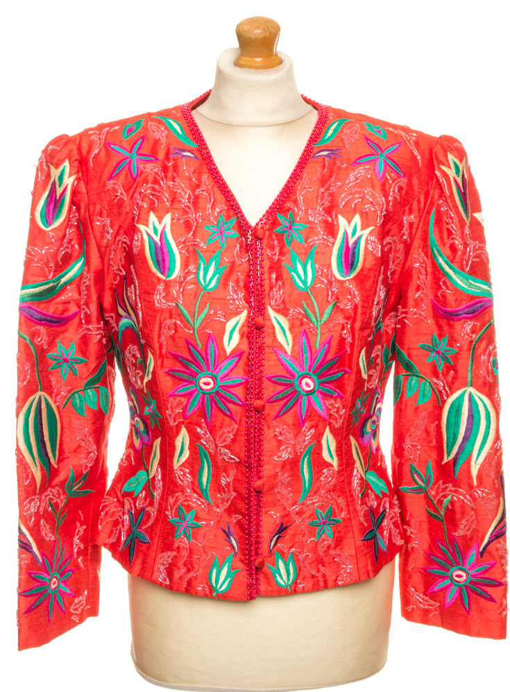vintagestore.eu_top_silk_jacket_IGP0325