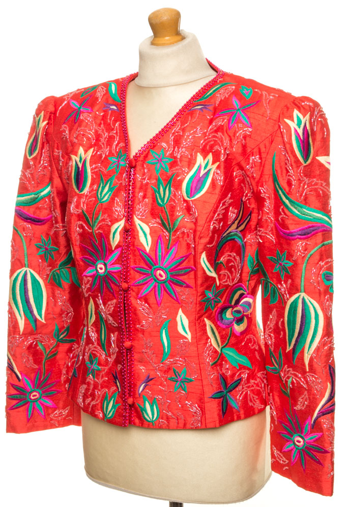 vintagestore.eu_top_silk_jacket_IGP0326